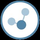 Icons_Button_Startseite2