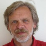 Olav Vadstein