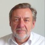 Martin Jekel