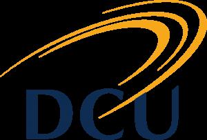 DCU_Logo_Flyer
