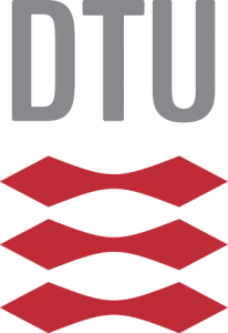 DTU-Logo_Flyer