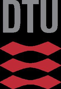 DTU-Logo_Flyer