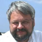 Ulrich-Szewzyk