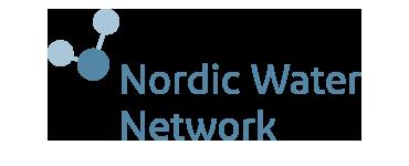 Nordic Water Network