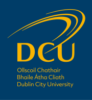dcu_logo_stacked_slate_yellow